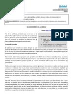La búsqueda de la verdad.pdf