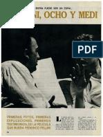 Fellini Gredos 15
