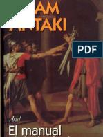 Antaki - manual del ciudadano contemporaneo.pdf