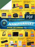 CC_Anniversary_Event_2015.pdf