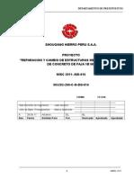 Reparacion de faja 905282-200-C-G-DG-016.doc