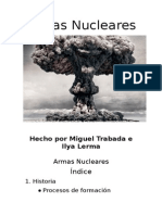 ArmasNucleares1