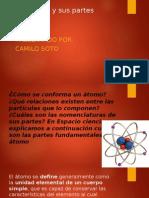 El átomo y sus partes.pptx