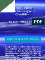 diseno_teorico_arbitrado