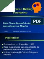 17 -Redesneurais2tbl - Copia