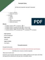 Formule fizica final1.pdf
