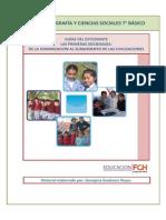Estudiante_7mo_Las_Primeras_Sociedades.pdf