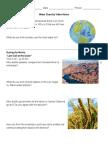 waterscarcityfilmnotes2015