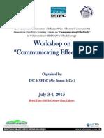 Communication_Skills_Training_Brochure_-_22-06-2015-new.pdf