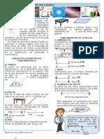 conceptos básicos de geometría.doc