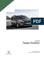 FT Partner Tepee Outdoor Allure.pdf