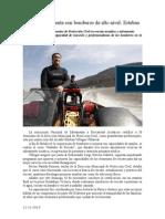 11.11.2013 Comunicado Durango Cuenta Con Bomberos de Alto Nivel Esteban