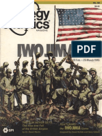 S&T 092 - Iwo Jima