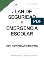 Manual de Emergencia Bata