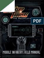 SST RPG - MI Field Manual.pdf