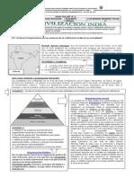 india-20151.pdf