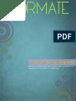 Manual Salud sexual y reproductiva