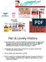 G2 Group5 Fmcg Products Fair & Lovely.ver1.1