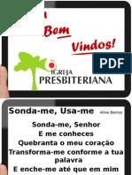 Vida de Estevão.pptx