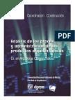 tomo_i_proyecto.pdf