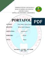 Aguilar Placencio Acua 1