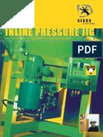 03 InLine Pressure Jig Brochure
