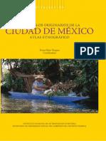 atlas_cdmex.pdf