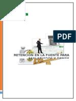 Taller Tributario Corregido (1)