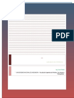 Corrosion - Informe - Laboratorio de Inhibidores