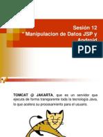 clase12-JSP