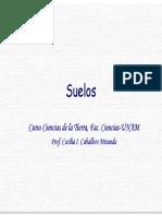 34c-Suelos-y-edafizacion.pdf