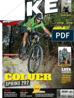 Bike Portugal Nº 222