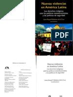 La_etnicidad_frente_a_las_nuevas_violencias.pdf