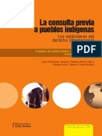 La_consulta_previa_a_pueblos_indigenas.pdf