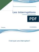 interruption2.ppsx