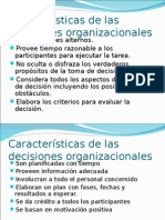 TEMA_5_Toma_de_Decisiones_MODELO - copia.ppt