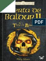 Athans Phlipi-El Trono de Bhaal.pdf