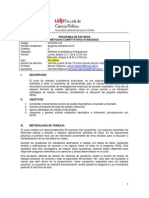 Programa Métodos Cuantitativos Avanzados_NFig2015-2