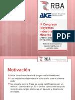 2 Presentación AICEv1 RBA