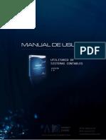 MANUAL UTILITARIO 1.65.pdf