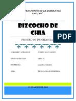 Rios Proyecto