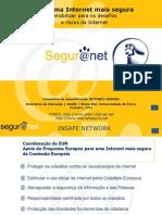 PPT SeguraNet[1]