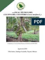 manualcspcoco.pdf