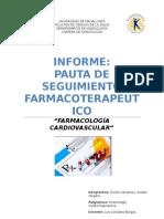 Informe-Seguimiento-Farmacológico.