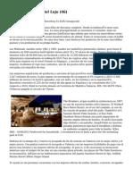 FCS Networker   Hotel Lujo (46)