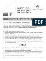 Exame7