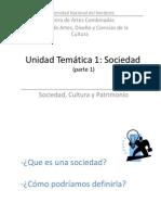 CLASE1 Sociedad 2015