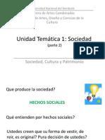 CLASE2 Sociedad 2015