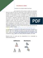 Conceptos Básicos informatca 1.pdf