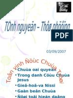 tho phuong sang 3 9